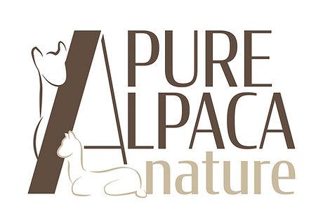 Pure Alpaca Nature Logo lowres.jpg