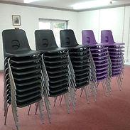 CWR chairs.jpg