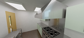 New kitchen 2.png
