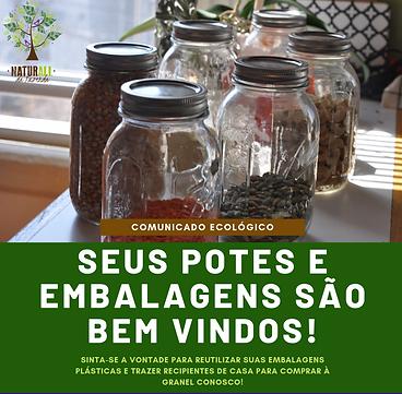 Seus_potes_e_embalagens_são_bem_vindos!