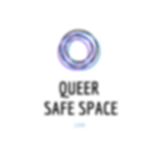 queer safe space (1).png