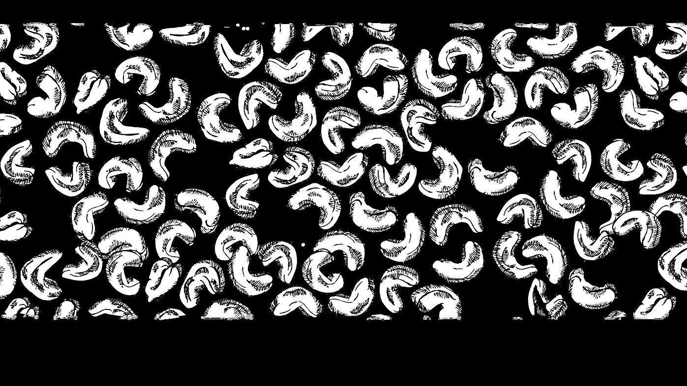 nueces-03.png
