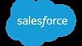 Salesforce-Logo snapmedia.png