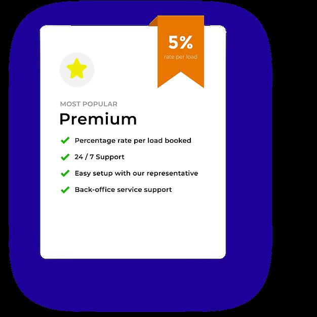 Premium gd-01.png