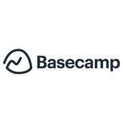 basecamp-logo snapmedia.png