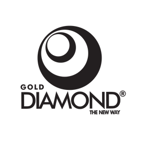 Diamond-01.png
