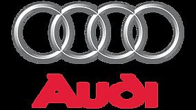 audi-logo-png-1920x1080-hd-1080p-1920.pn