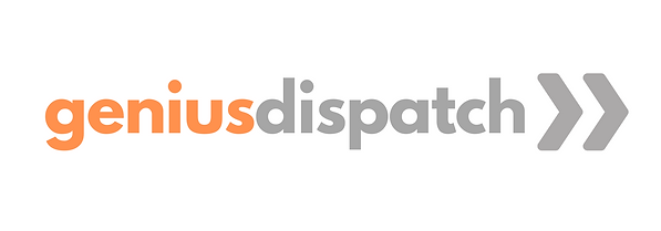logo genius dispatch.png