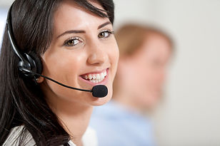 Outsourced-Call-Center-Solutions-.jpg