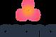 Asana_logo snapmedia outsourcing.png