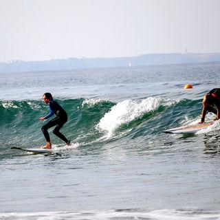 A vous de jouer ! ecole de surf finistère, cours de surf bretagne, surf nevez, ecole de surf quimper, cours de surf tregunc, activités nautiques finistère sud bretagne concarneau, sport nautique Nevez Trégunc, cours de surf Pont aven, Musée Pont aven Galerie culture Surf, Bodyboard Nevez, Aven balade sortie plage, activité enfant famille plage Dourveil, Kersidant, plage de Don sport, adolescent vacance, loisirs, tourisme, sensations fortes, surf lessons, surfschool brittany, wave, beach, fun, surfschool quimper, galette de pont aven, siblu nevez surf, bodyboard plage, marée haute, ecole surf francaise, cours de surf en france, location planche de surf bretagne, baignade surveillé bretagne, sécurité plage, séance de surf, stage de surf, nautisme, voile bateau, navigation, école de surf les glénans, école de surf la torche, cours de surf 29hood, école francaise de surf, ecole de surf francaise, camping nevez loisirs, camping tregunc, la foret fouesnant activités nautiques, sorties concarneau, cours de surf melgven, ecole de surf rosporden, Stage de surf en breton, cours de surf saint evarzec, saint yvi. centre de loisir tregunc, centre de loisir nevez, activité jeune vacance scolaire nevez, activité jeunes vacances enfant, activité en famille finistère sud, activités nautiques familles, loisirs nautiques familles, surflessons family, family surfschool, surfschool pont aven, siblu piscine, bodyboard nevez plage.