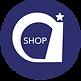Alonicaink_Shop_Button.png
