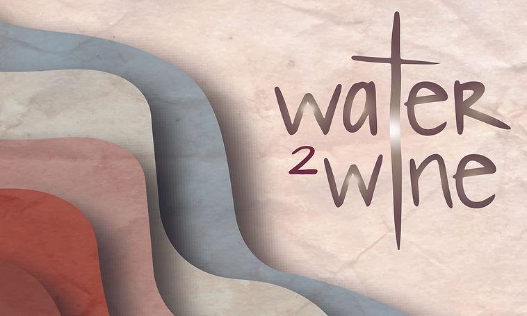 W2W_Detail.jpg
