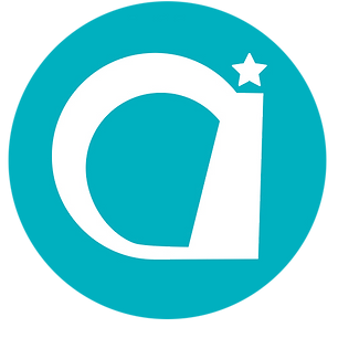 Alonicaink_logo_teal_circle.png
