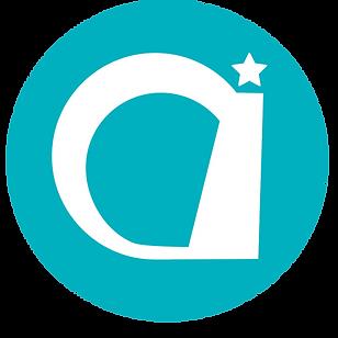 Alonicaink_logo_teal_circle.png