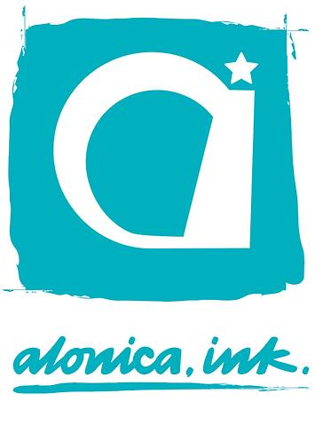 Alonicaink_logo_teal.png