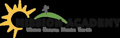 logo-1 transparant 2020-04-24 00_30_09.p