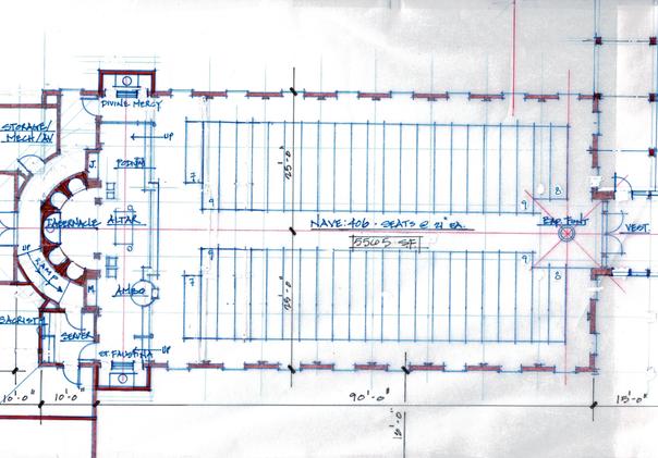 2020-09-25 10_19_27-Chapel & Atrium 15 A