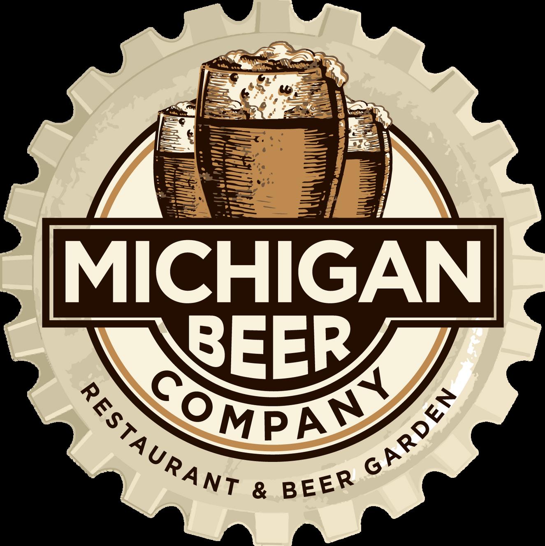 Michigan Beer Company   Beer List   Novi, MI