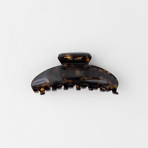 Claw Clip - Tortoise