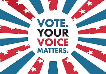 Your-Voice-Matters-Web_1.jpg