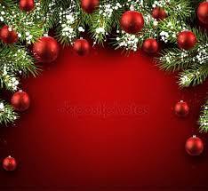 POWERFUL THINKING AT CHRISTMAS