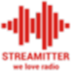 streamitter logo-red.png