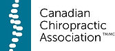 Canadian_Chiropractic_Association_The_Ca