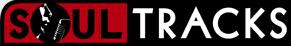soultracks-logo.png