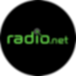 radio dot net logo.png