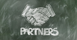 Power Muzic Radio's Partners