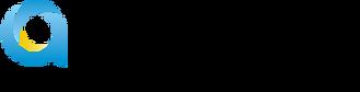 logo-arcc.png