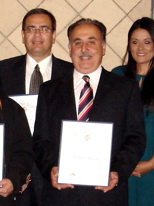Asaad Alnajjar - Award.JPG