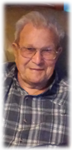 Passing of W. Bro. Sterling Patterson