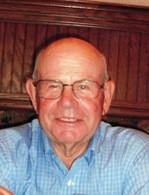 Passing of W. Bro. Ray Snider