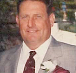 Passing of Bro. Robert Lappan