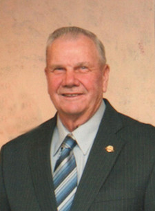 W. Bro Lyle Smith