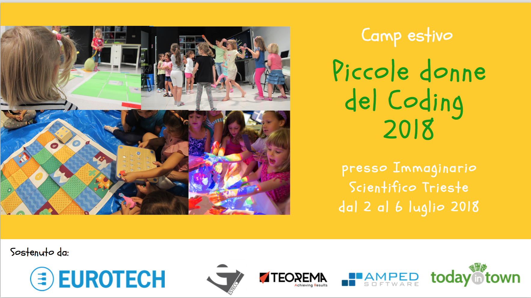 FB Cover_Piccole donne del coding 2018