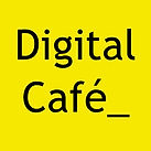 immagine-Digital-Café.jpg