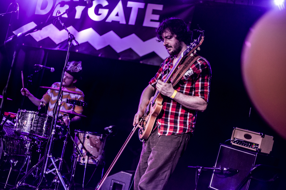 2019-05-25 - Drygate Birthday Party -dav