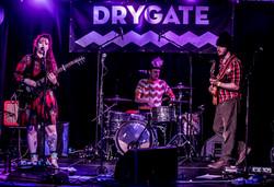 2019-05-25 - Drygate Birthday Party -dav