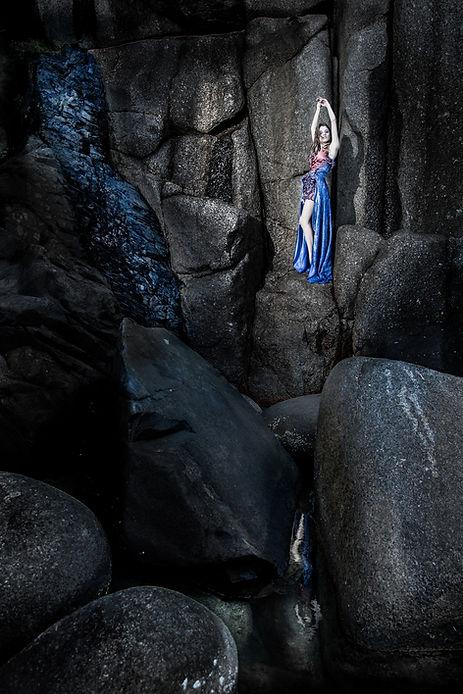 Fotógrafo de Moda Florianópolis /SC