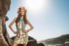 Foto | Kenn Robert  Model | Thais S. Pertille ( L'equipe Agence SC ) Beauty | Claudia Cerri  Assist.de Fotografia | André Nogueira Tratamento de Imagem | Kenn Robert