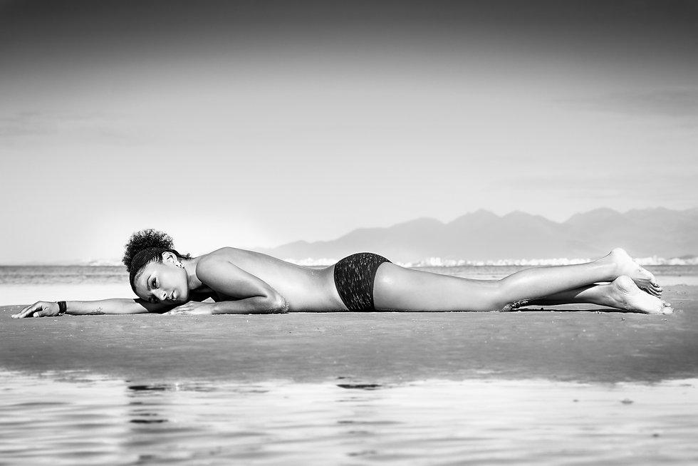 Fotógrafo de Moda Florianópolis SC