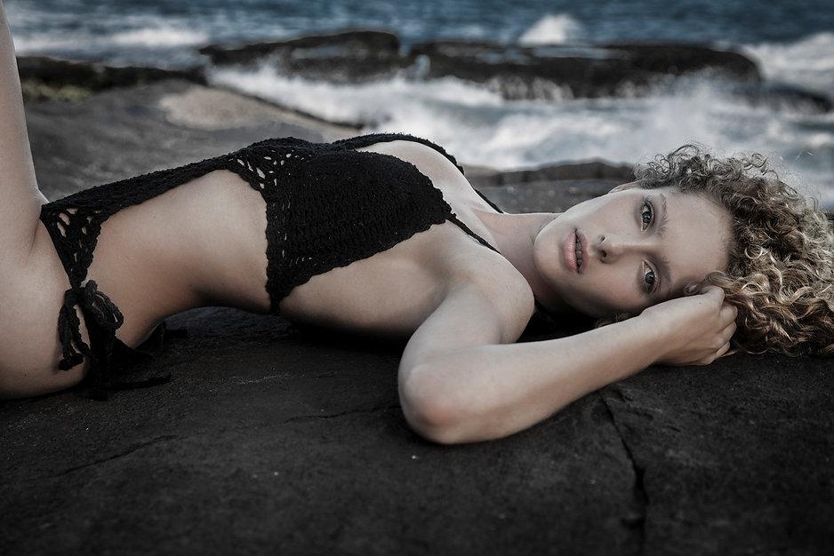 Fotógrafo de Moda Florianópolis -SC Brasil