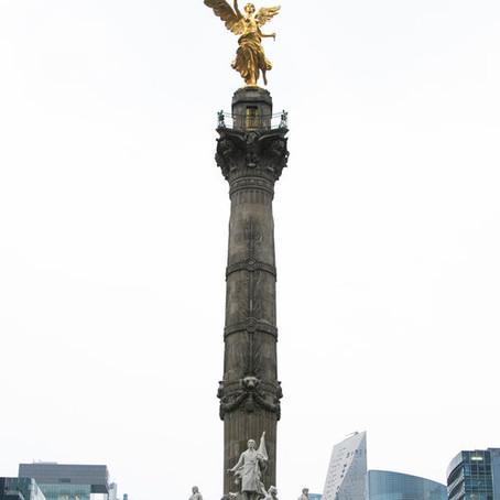 The COVID-19 Response in Mexico