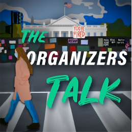 The Organizers Talk.png