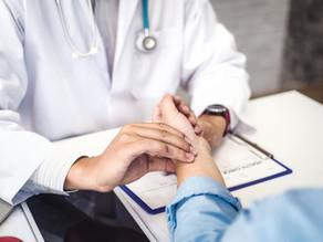 Atención Médica Primaria: ¿Qué nos ha enseñado la COVID-19?