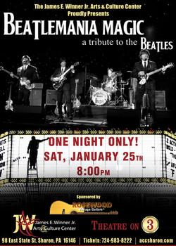 BeatlesJan_5x7