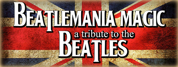 7-clans-beatlemania2-magic-1200.jpg